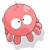 iroyuki's avatar