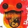 irpeDELIGHT's avatar