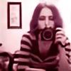 IRphotogirl's avatar