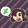 iRPs's avatar