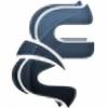 irqcom's avatar