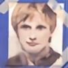 IrQQ's avatar