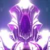 IrrationallyRational's avatar