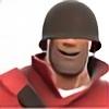 irratu2's avatar