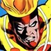 Irredeemable-Shag's avatar