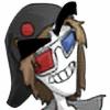 IrregularCharlie's avatar