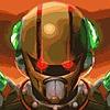 IrregularSaturn's avatar