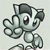 irrel1's avatar