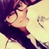 Irrelevant443's avatar