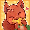 IrrelSquay's avatar