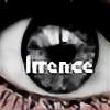 Irrence's avatar