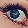 irreplaceablemartina's avatar