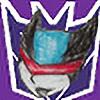 Irrepressable's avatar