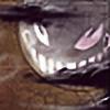 IrrerasableSin's avatar