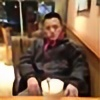 irresisitableJOJO's avatar