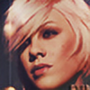irresistiblematter's avatar