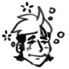 IrresponsibleDad's avatar