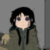 IrresponsibleGrape's avatar