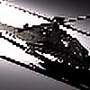 Irrevent's avatar