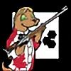 IrreverentOtter's avatar