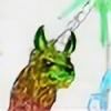 IrreversiblyDeranged's avatar