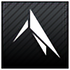 irriadin's avatar