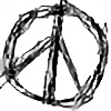 Irridess's avatar