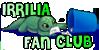 IrriliaFanClub's avatar