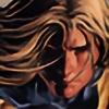 Irrisor-Immortalis's avatar