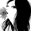 Irrissa-cicero's avatar