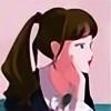 irritadahbbo's avatar