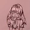 IrritatedNeko's avatar