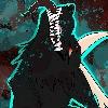IrritatedPrince's avatar