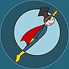 Irriverender's avatar