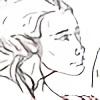 Irsanna's avatar