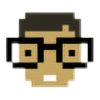 irsd's avatar