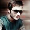 irshaddarpan's avatar