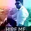 IrshadGraphic786's avatar