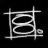 irshadkarim's avatar
