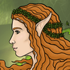 Irsibil's avatar