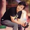 Irsya8's avatar