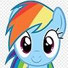 IRT47's avatar