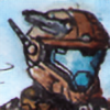 Irtaza1's avatar