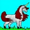 IrThumper's avatar