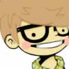 Iru-Mizu's avatar
