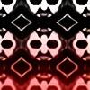 iruakalus9's avatar