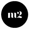 iruhdam's avatar