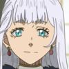 iruka-ryo's avatar
