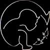 iruka15's avatar