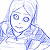Irukalovely's avatar
